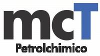 mcT_petrolchimico